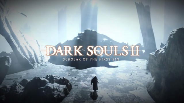 Locations Of Dark Souls II: Scholar of the First Sin Estus Shards and Bone Dust
