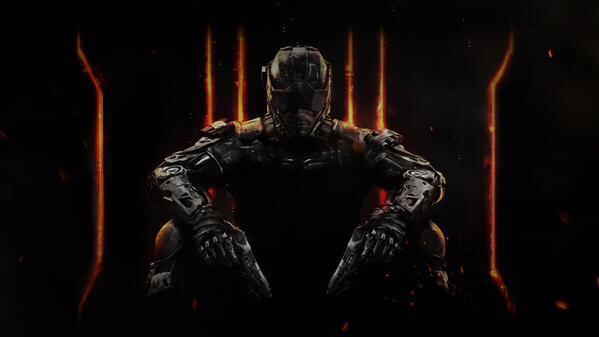 Call of Duty: Black Ops III Teaser Trailer Hidden Secrets & Messages, Locations, Story Details & More
