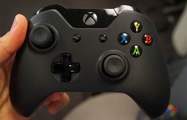 Top 5 Improvements We Want To See Microsoft In (New) Xbox One Controller