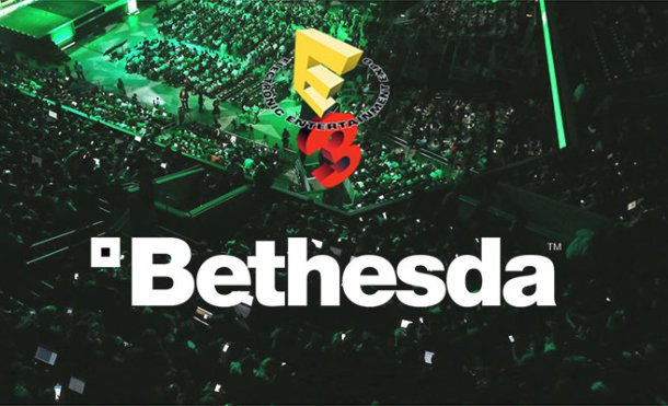 """Bethesda E3 2015 Conference Review: """"Flawless, Bethesda Is Clearly Run By People Who Grew Up Loving Games"""""""