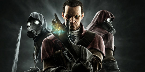 Dev: Dishonored 2 Won't Have Any Co-op, Once Player Select Emily Or Corvo They Cannot Switch Between The Two