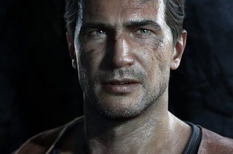 Uncharted Fan Film Director Shares Most Memorable Moment, Talks Future Ideas