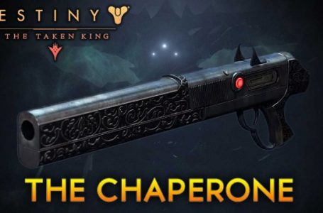 Destiny 2 – All Leviathan Raid Gear – Weapons and Armor