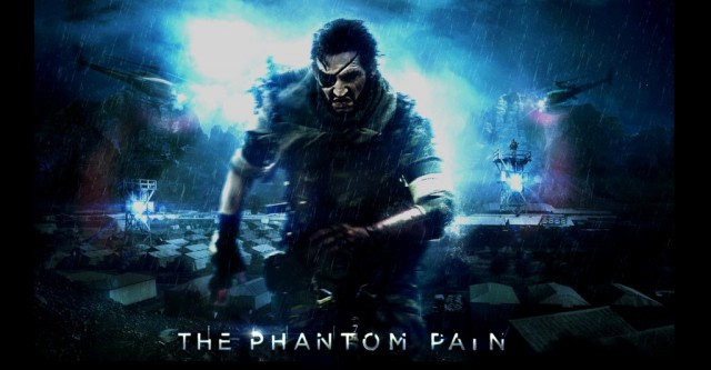 Fix Metal Gear Solid V: Phantom Pain Slow Download Issue On Steam: Get Max Speed
