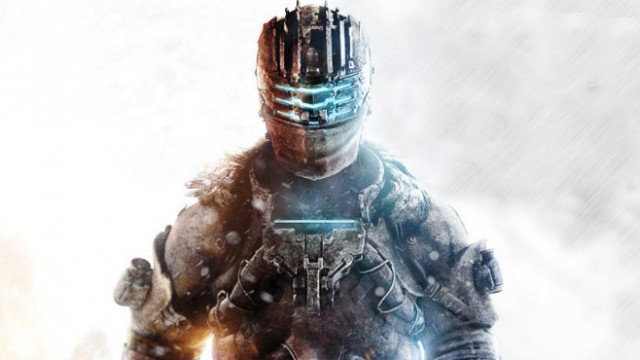 Worst Games In Great Series #1: Dead Space 3