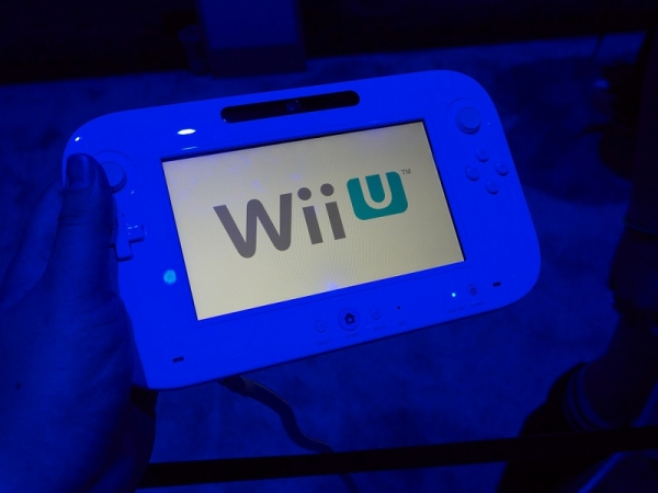 Top 10 Most Anticipated Upcoming Wii U Games 2016
