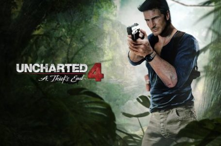 """Neil Druckmann Finds """"Interesting"""" Uncharted Movie's Story, Exploring Young Nathan Drake"""