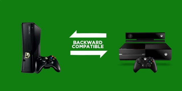 No More New Games In Xbox One Backward Compatibility Program In 2017 Here S Why Gamepur