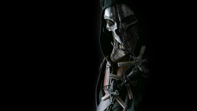 Dishonored 2 Patch 1.02 Changelog: New Game Plus Mode, Bug Fixes, And More