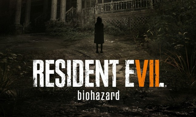 Resident Evil 7 Biohazard Ending Explanation: What happens to Zoe and Lucas?