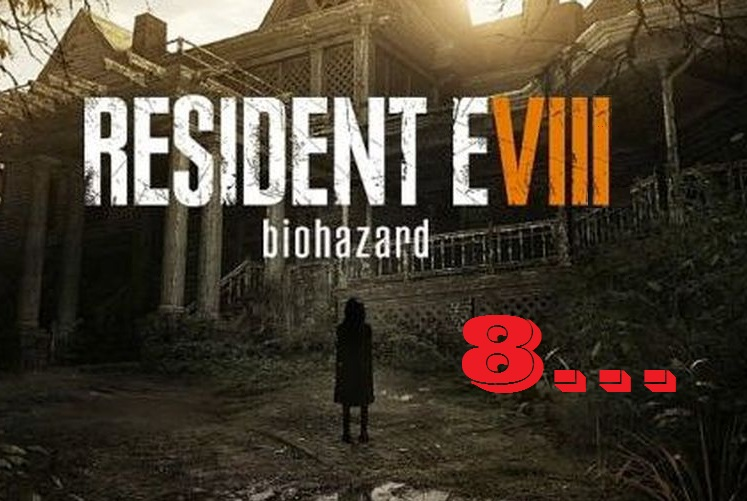 The Next Resident Evil Game Could Be Different Yet Again