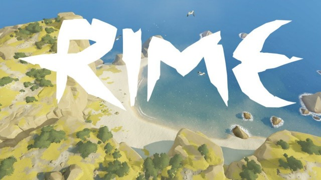 RIME Review – You Can't Say It's A Total Disappointment
