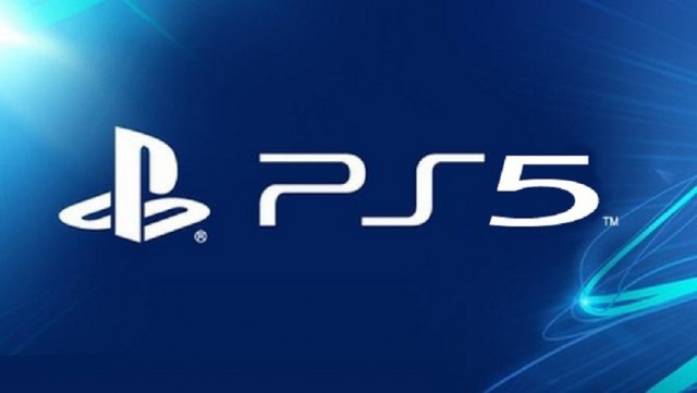 Why The New PS5 Won't Be Announced At E3 2018