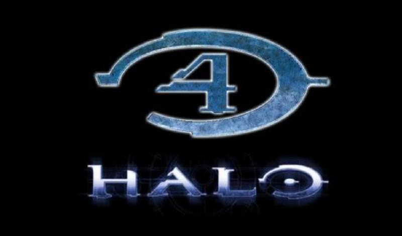 Halo 4 Alpha Menu footage and screenshots leaked?