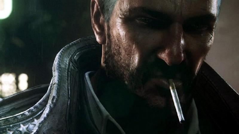 GDC 2011: Unreal Engine 3 Demo