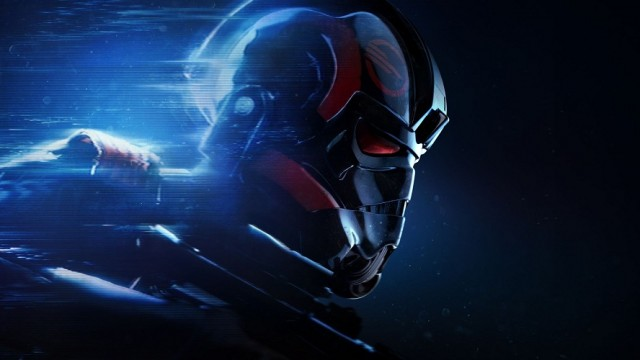 Star Wars Battlefront 2 Cheat to Earn More Battle Points