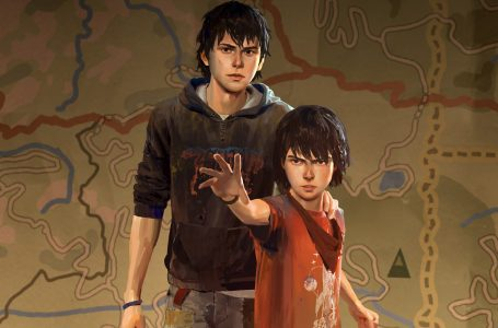 All Life is Strange 2 Endings Explained, and How to Get Them