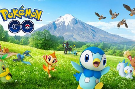 Pokemon Go – How to Become a Gym Leader and Claim the Gym