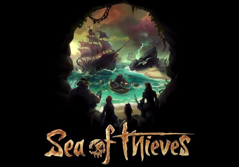 Sea Of Thieves Won't Be Offline For Maintenance Every Week In The Future