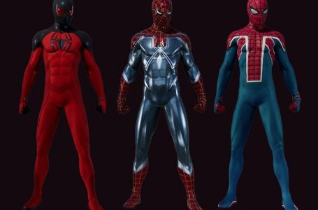 """Is Spider-Man Getting A Sequel? Insomniac Wants You """"Engaged"""" In Its Universe"""