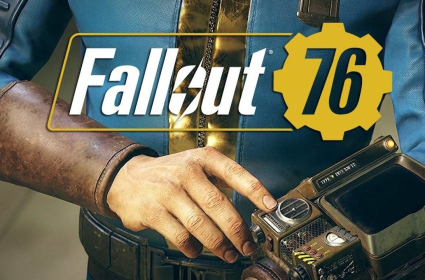 Fallout 76: Where To Find Rare Weapons Location Guide