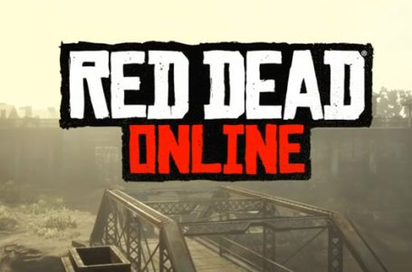 Red Dead Online Story Mission List | A Land Of Opportunities Mission List