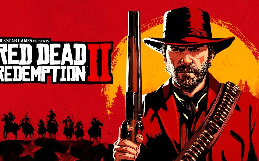 Red Dead Redemption 2 Story Mission List