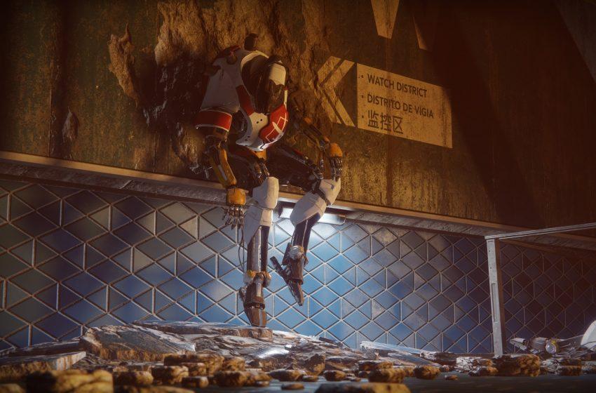 Destiny 2 PlayStation Trophies Revealed