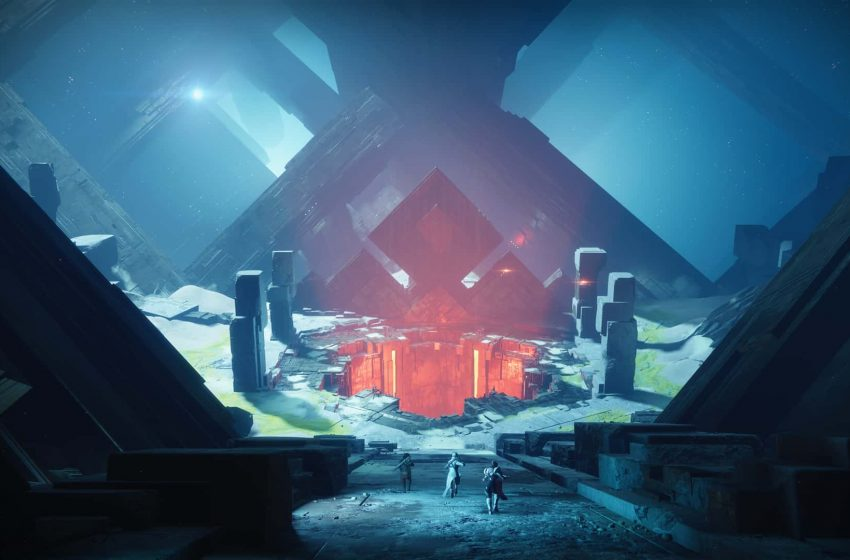 Destiny 2 – Weekly Reset March 6, 2018