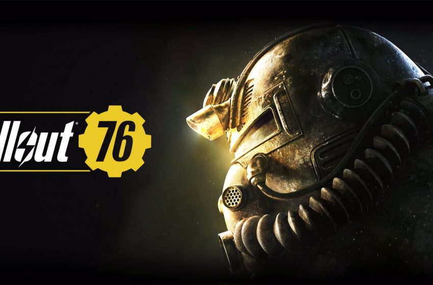Fallout 76 Bugs And Issues After Patch 1.0.1.14