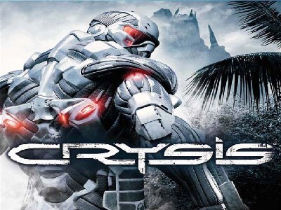 Crysis Review – Xbox 360
