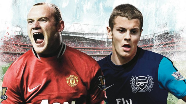 FIFA 12 Review – PC