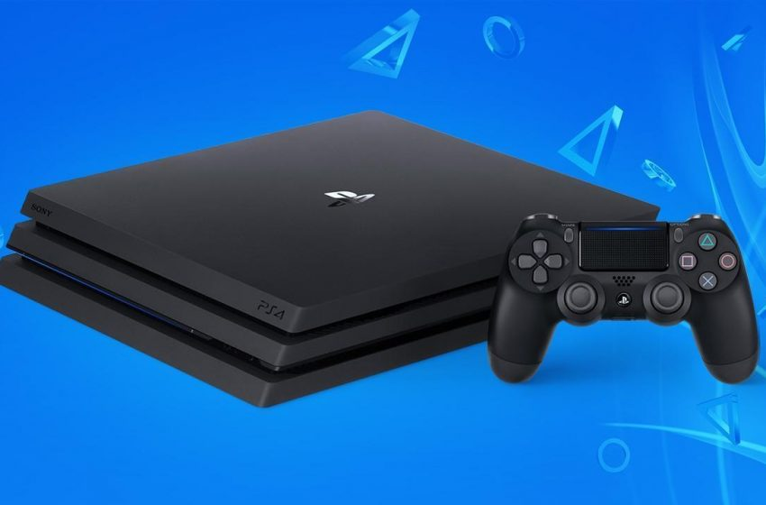 All PlayStation 4 error codes and fixes