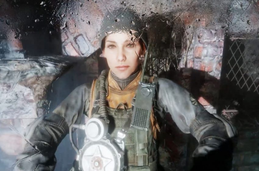 Metro: Redux Coming To PS4, Xbox One & PC, Enhanced Graphics/Visuals And All DLCs: Updated