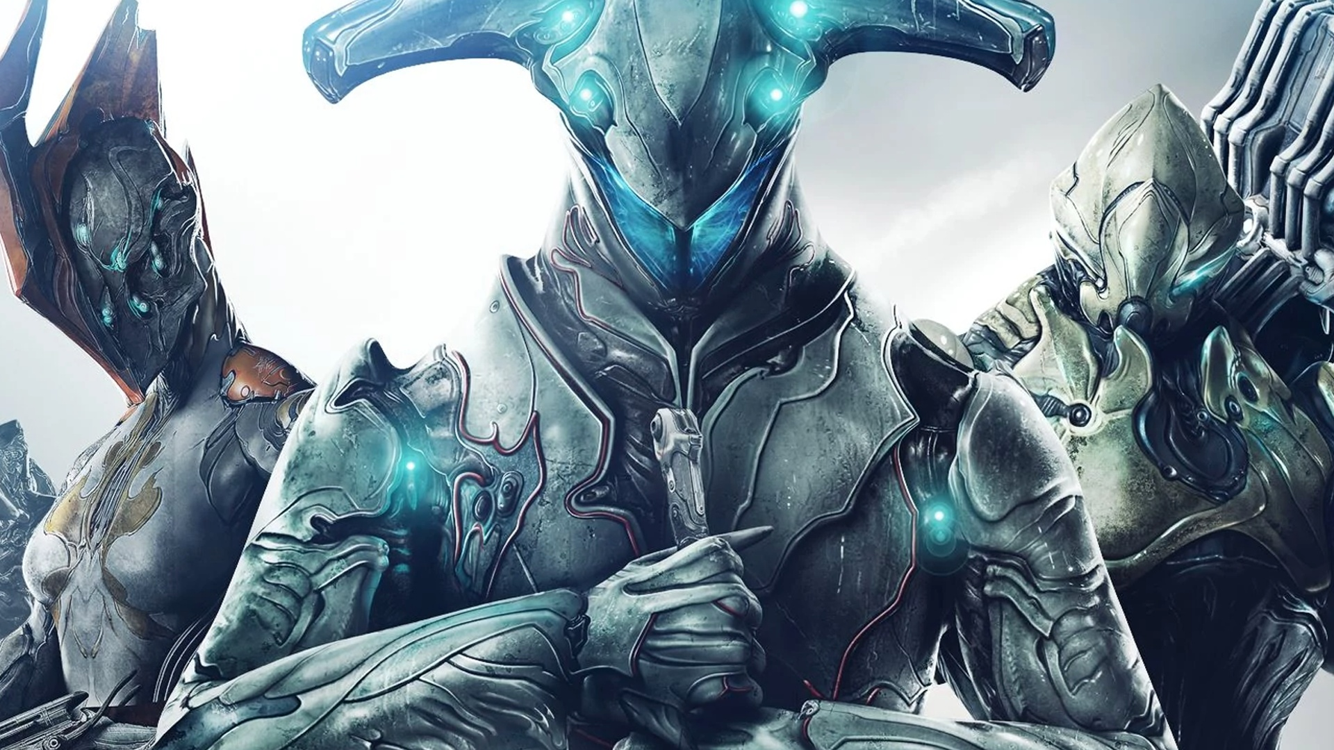 Warframe – Where To Farm Toroids