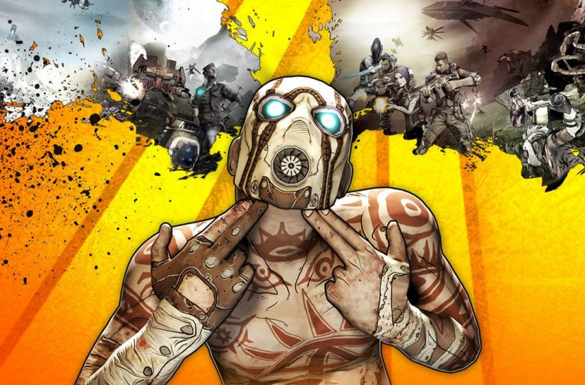 Borderlands 3 – Where To Find Your Room In Sactuary, And How To Decorate It