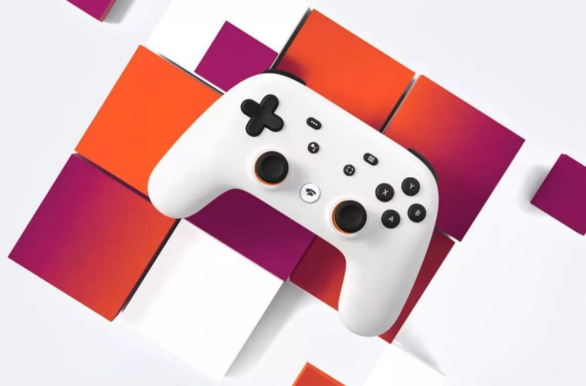 """Google addresses Stadia consumer complaints and """"the desire to hear more specifics"""""""