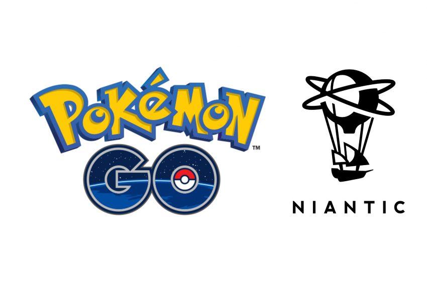 The Full List of Pokemon Go Community Days for 2019
