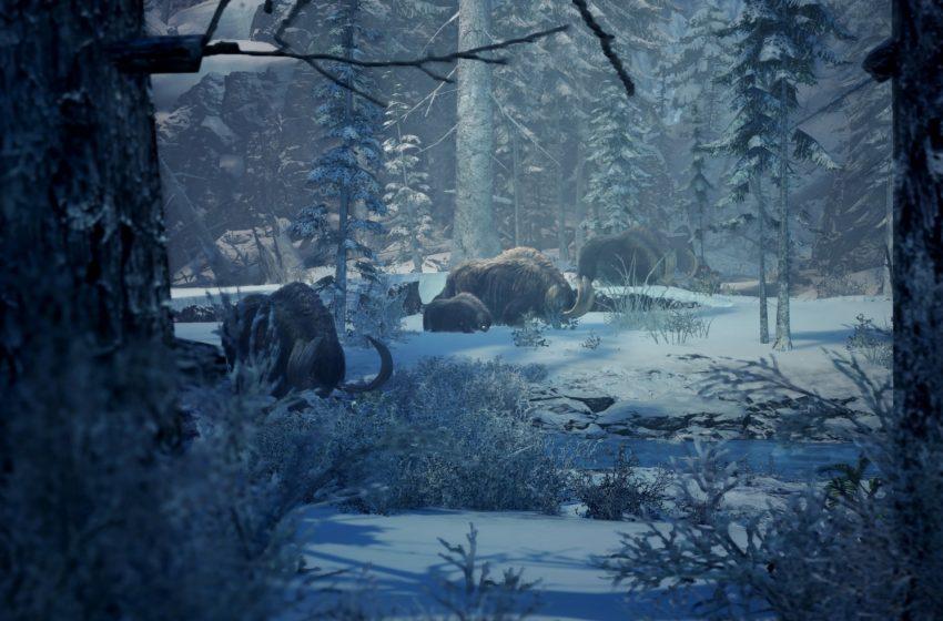 15-minutes of Monster Hunter World: Iceborne Gameplay | E3 2019