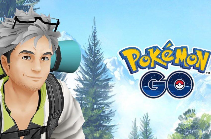 Pokemon_Go_Field_Research