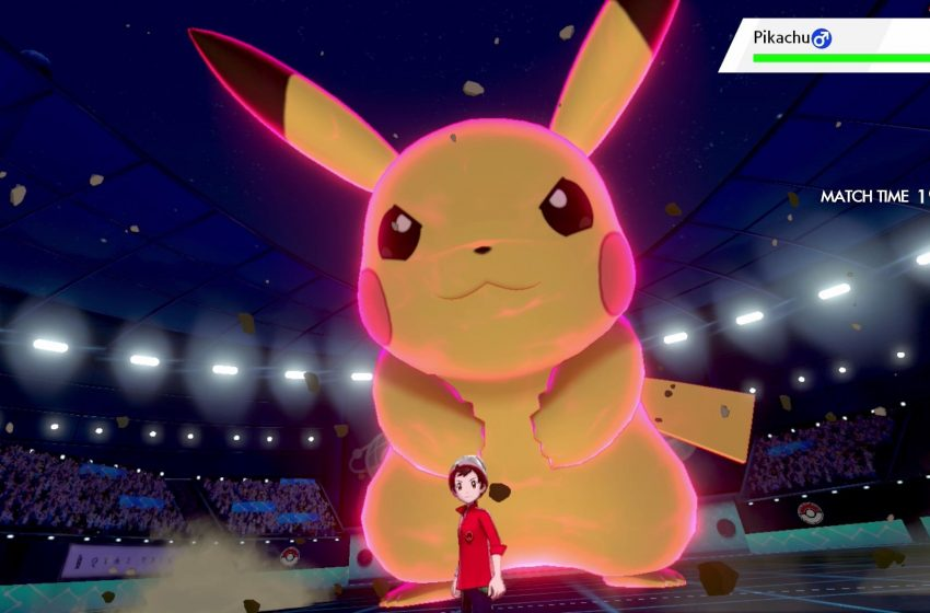 Pokemon Home Gives Fans a Free Kanto Starter
