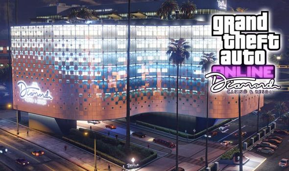 GTA Online: Is the new Casino update nothing more than a cash grab?