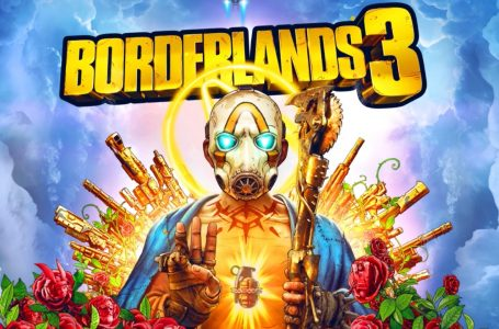 Borderlands 3: VIP & Shift Codes List