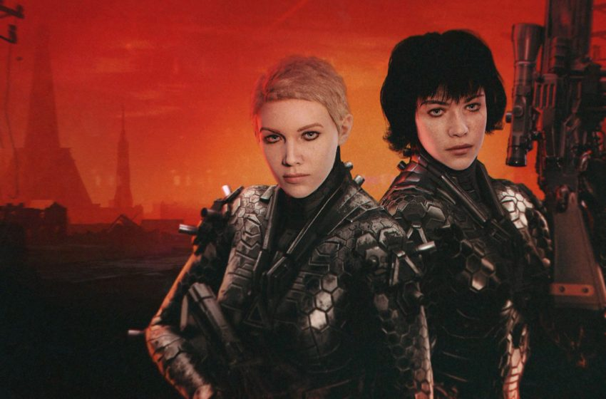 Wolfenstein: Youngblood Review – Double Trouble Isn't Quite Double The Fun