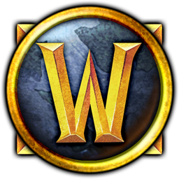 World of Warcraft Classic: Launch Dungeon List