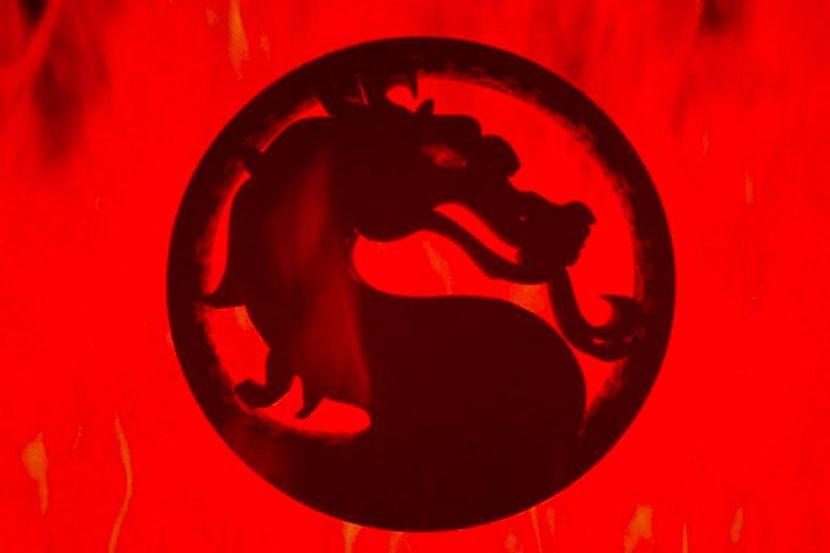 It Has Begun! Mortal Kombat Reboot Filming Is Underway