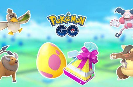 Pokemon Go | How To Catch a Shiny Meltan