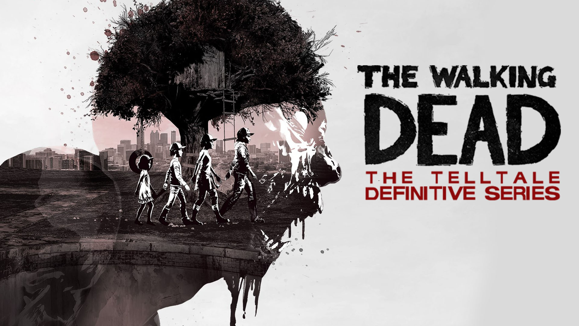 The Walking Dead The Telltale Definitive Series Review Gamepur