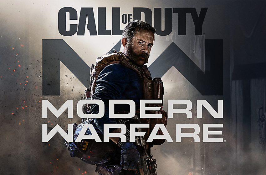 Call of Duty: Modern Warfare Review: Back to the future