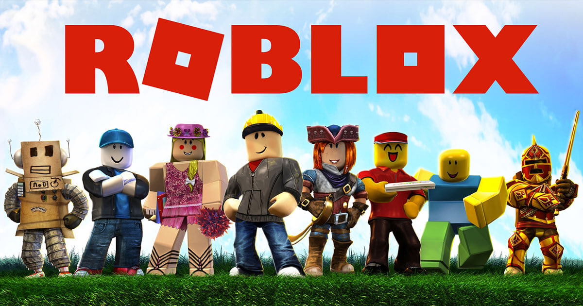 can you play roblox on a xbox 360